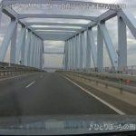 東京ゲートブリッジ/ドライブレコーダー KENWOOD DRV-325